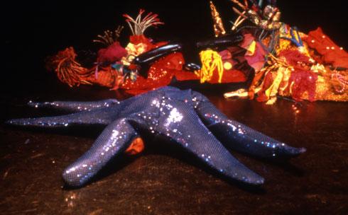 Blue-Linckia-Starfish