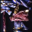 Furoshiki-Fantasia-neckpiece-detail