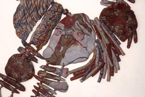 Lichen-Scribbles-and-Stripes