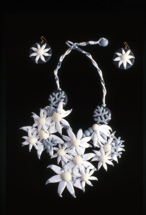 Flannel-Flowers